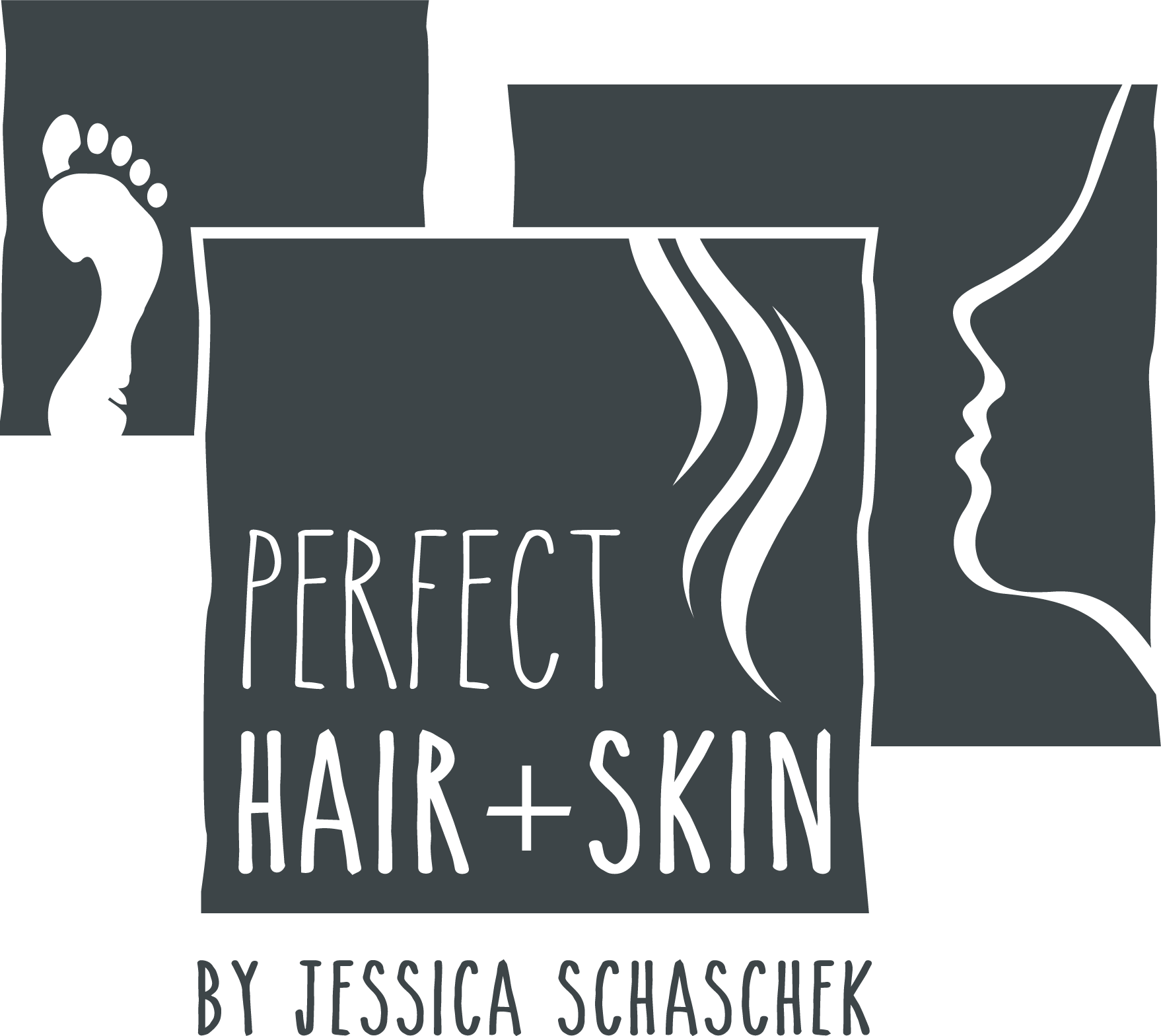Perfect Hair + Skin